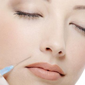 Aesthetic & Cosmetic Services